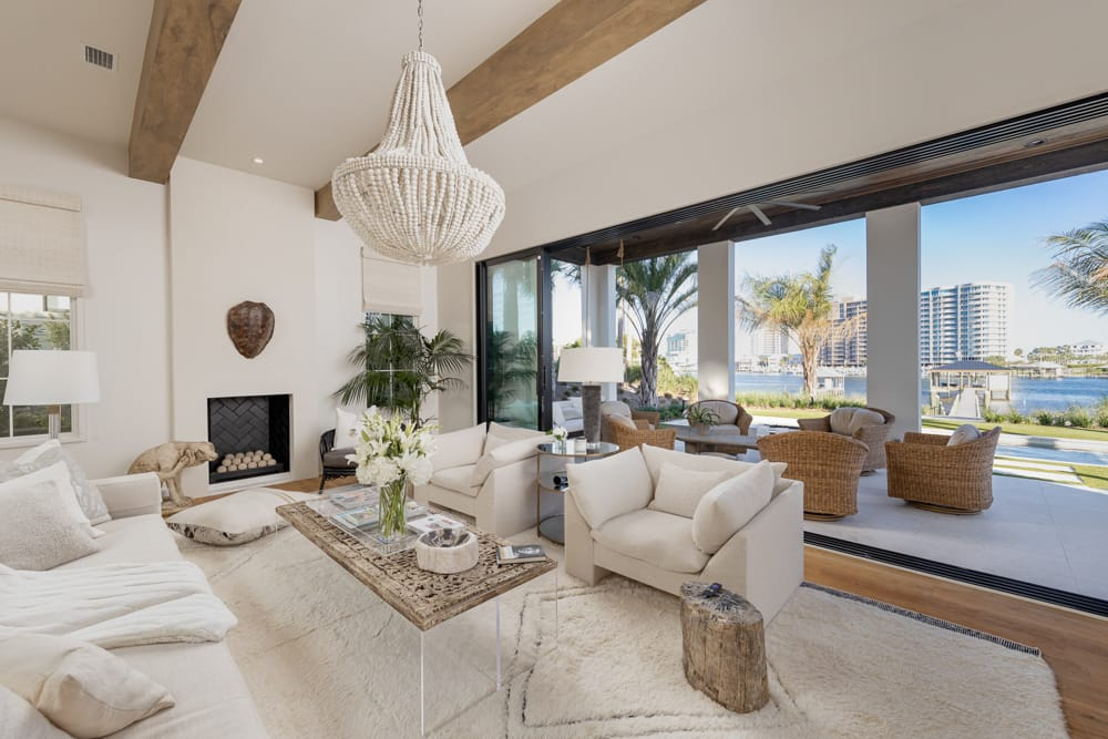 Melanie Martin's Mel's New Home Project Gallery